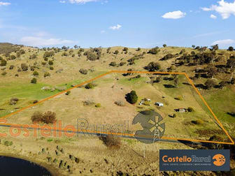 9272 Murray River Road Walwa VIC 3709 - Image 1