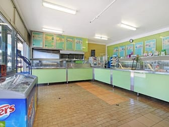 Takeaway Food  business for sale in Port Kembla - Image 3