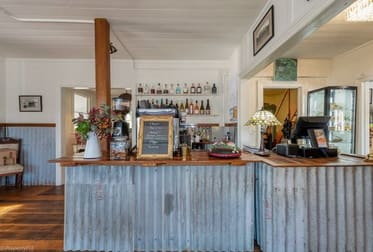 Food, Beverage & Hospitality  business for sale in Triabunna - Image 3