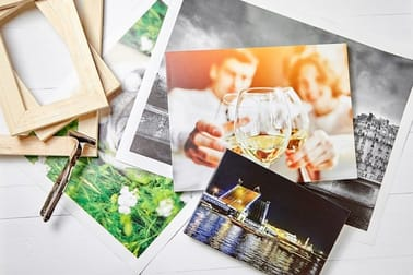 Paper / Printing  business for sale in Worongary - Image 1