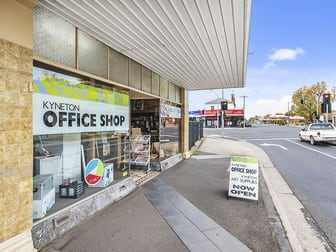 Shop & Retail  business for sale in Kyneton - Image 3