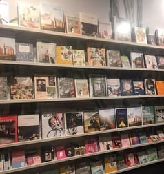 Retail  business for sale in South Melbourne - Image 3