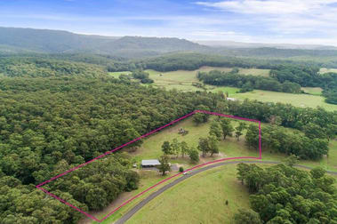 82 Spring Valley Way Little Forest NSW 2538 - Image 1