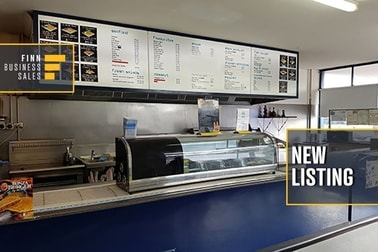 Food, Beverage & Hospitality  business for sale in Manifold Heights - Image 3