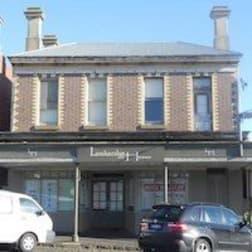 Restaurant  business for sale in Queenscliff - Image 1