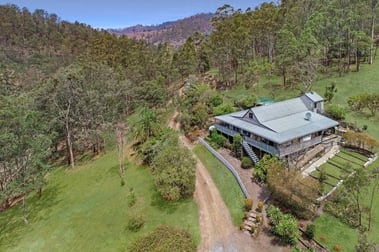 661 Craven Creek Road Gloucester NSW 2422 - Image 1