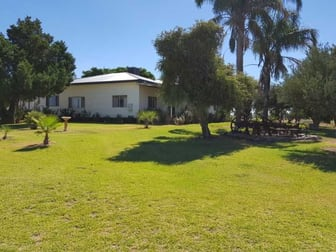 Wood Wood VIC 3596 - Rural & Farming For Sale   Commercial Real Estate