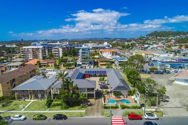 Motel  business for sale in Tweed Heads - Image 2