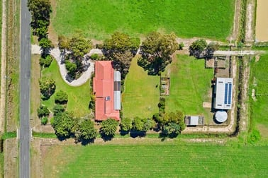 165 Lower Heart Road Sale VIC 3850 - Image 3