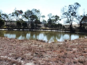 403 Sandy Point Road Windellama NSW 2580 - Image 2