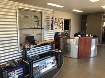 Building & Construction  business for sale in Darwin City - Image 3