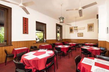 Restaurant  business for sale in Hahndorf - Image 3