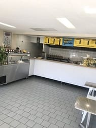 Food, Beverage & Hospitality  business for sale in Chelsea - Image 1