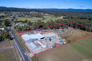 Industrial & Manufacturing  business for sale in Tamar Valley - Greater Area TAS - Image 2