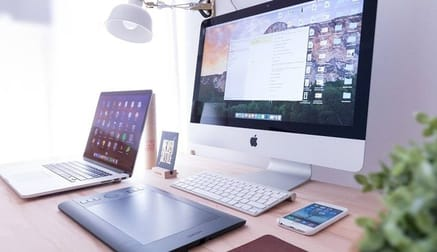 Computer & IT  business for sale in Ourimbah - Image 2