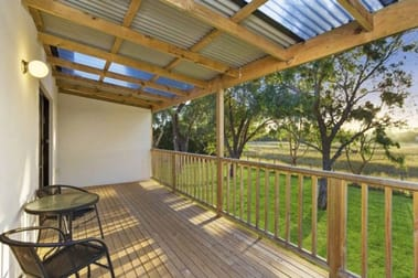 Motel  business for sale in Port Fairy - Image 2
