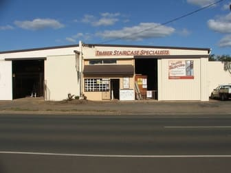 Industrial & Manufacturing  business for sale in Bundaberg Central - Image 1