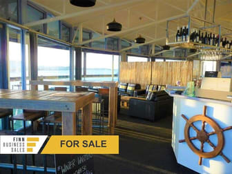 Food, Beverage & Hospitality  business for sale in Ulverstone - Image 2