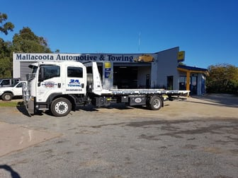 Automotive & Marine  business for sale in Mallacoota - Image 2