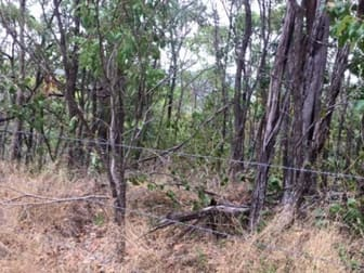 Lot 2 Wilton Access Cooktown QLD 4895 - Image 3