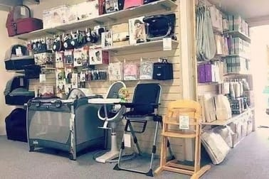 Shop & Retail  business for sale in VIC - Image 3