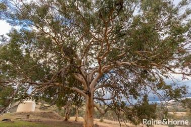 1871 Sofala Road Peel NSW 2795 - Image 3