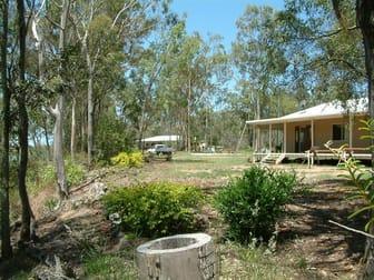 24 Siding Road Beecher QLD 4680 - Image 2