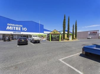 Retail  business for sale in Deniliquin - Image 1