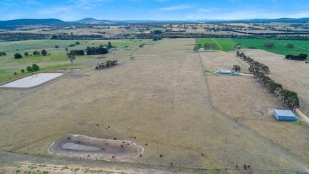 172 Mittons Road Bairnsdale VIC 3875 - Image 2