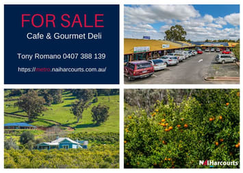 Variety Store  business for sale in Bullsbrook - Image 1