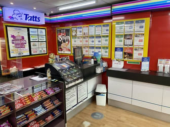 Shop & Retail  business for sale in West VIC - Image 1