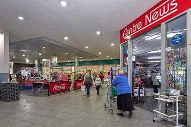 Newsagency  business for sale in Devonport - Image 3