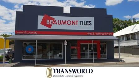 Franchise Resale  in Ipswich & West Moreton QLD - Image 1