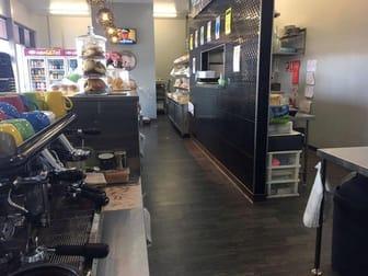 Food, Beverage & Hospitality  business for sale in Bargara - Image 3