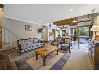 'Corralea Oaks' 34 Perc Griffith Way Orange NSW 2800 - Image 2