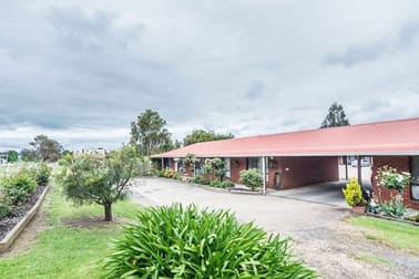 Motel  business for sale in Orbost - Image 2