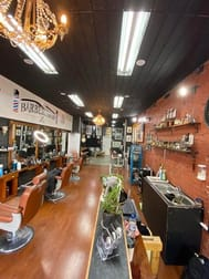 Hairdresser  business for sale in Brunswick - Image 2