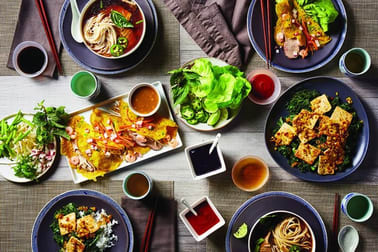 Restaurant  business for sale in South Melbourne - Image 1