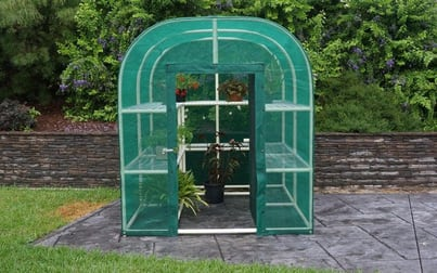 Gardening  business for sale in Newcastle - Image 2