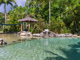 Management Rights  business for sale in Port Douglas - Image 2