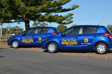 Driving Schools  business for sale in Busselton - Image 1
