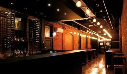Bars & Nightclubs  business for sale in Geelong - Image 2