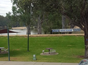 Cafe & Coffee Shop  business for sale in Tocumwal - Image 3