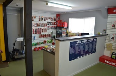 Mechanical Repair  business for sale in Rathmines - Image 3