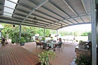 2/707 Bilwon Road Biboohra QLD 4880 - Image 2