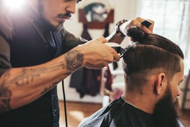 Hairdresser  business for sale in Forest Lake - Image 1