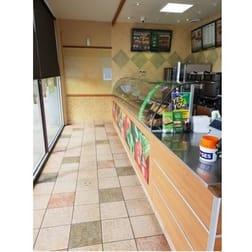 Retailer  business for sale in Bendigo - Image 2