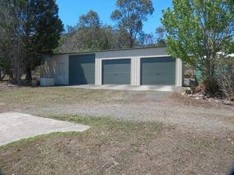 46 Riverford Road Burrell Creek NSW 2429 - Image 3