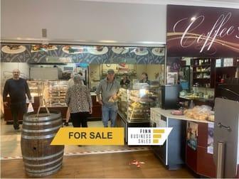 Food, Beverage & Hospitality  business for sale in Spreyton - Image 1