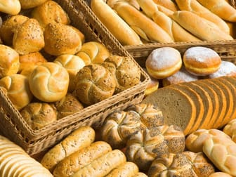 Bakery  business for sale in Glen Waverley - Image 1